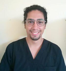 MV. Julio Lavalle