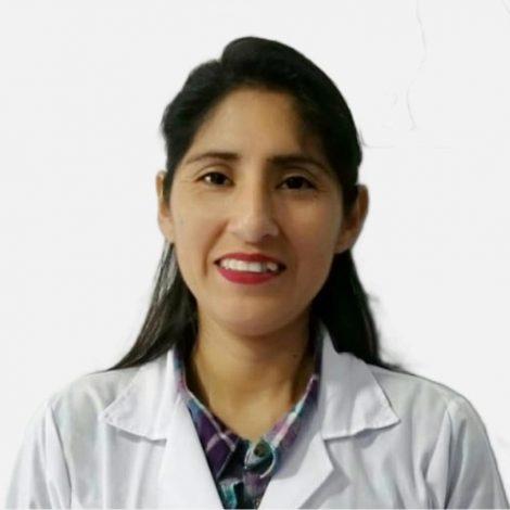MV. Ritza Torres Andrade